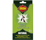 Orion Natural Mololapka sets 2 pieces for food moths