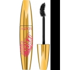 Astor Big Boom! Curved Volume mascara black 12 ml