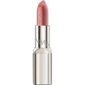 Artdeco High Performance Lipstick rtěnka 460 Soft Rosé 4 g