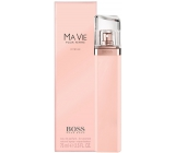 Hugo Boss Ma Vie pour Femme Intense EdP 75 ml