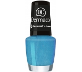 Dermacol Nail Polish Mini Summer Collection No. 10