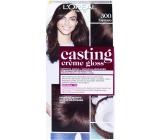 Loreal Paris Casting Creme Gloss cream hair color 300 Espresso