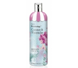 Baylis & Harding Mermaid Shower Cream 500 ml