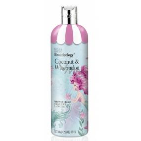 Baylis & Harding Mermaid Shower Cream 500 ml