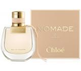 Chloé Nomade Eau de Toilette Eau de Toilette for Women 30 ml
