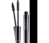 Artdeco Twist for Volume swivel mascara for maximum volume Black 8 ml