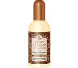 Tesori d Oriente Byzantium perfumed water for women 100 ml