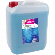 Niteola Antibacterial liquid soap 5 l