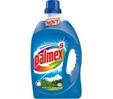 Palmex 5 Mountain fragrance liquid detergent 60 doses 4.38 l