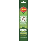 Orion Natural mololapka hanging tape 1 pieces