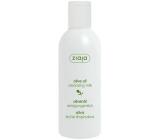 Ziaja Oliva cleansing lotion 200 ml
