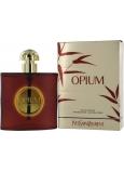 Yves Saint Laurent Opium perfumed water for women 90 ml