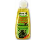 Bione Cosmetics Cannabis regenerating soothing shower gel 260 ml