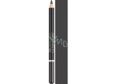 Artdeco Kajal Liner Contour Eye Pencil 56 Wood-Grained 1.1 g