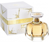 Lalique Living Lalique perfumed water for women 100 ml
