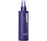 Toni & Guy Creative spray for hairstyle definition 150 ml