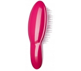 Tangle Teezer The Ultimate Professional Brush for Final Styling Pink