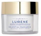 Lumene Celestial Radiance Recovery Night Cream Lumek Celestial Radiance Recovery Night Cream 50 ml