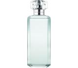 Tiffany & Co. Tiffany shower gel for women 200 ml