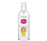 Marion Little Care Glowing spray mist 120ml 4737