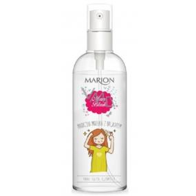 Marion Little Care Glowing spray mist 120ml 4737