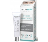 Remescar Reduced Eyes Eyes Cream Eye Cream for quick and easy lifting of eyelid 8 ml