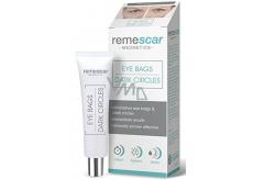 Remescar Reduced Eyes Eyes Cream Eye Cream for quick and easy lifting of eyelid 8 ml