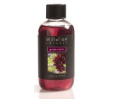 MF.Natural Diffuser filling 250ml / Grape Cassis