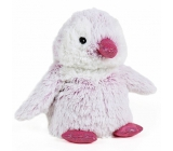 Albi Warm Teddy Bear Penguin 25 cm × 20 cm 750 g