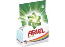ARIEL 40dv3kg Color 3018