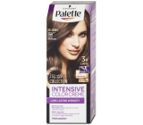 Schwarzkopf Palette Intensive Color Creme hair color 6-280 Metallic dark fawn