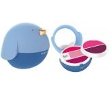 Pupa Bird 1 Makeup cartridge for lip make-up 004 5.4 g
