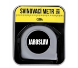 Albi Tape measure Jaroslav, length 2 m