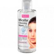 Beauty Formulas Micellar water for sensitive skin 200 ml