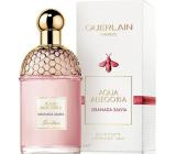 Guerlain Aqua Allegoria Granada Salvia Eau de Toilette for Women 30 ml