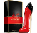Carolina Herrera Very Good Girl Eau de Parfum for Women 80 ml