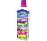 Agro Orchidea bromelia liquid fertilizer for orchids 0,5 l