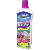 Agro Orchidea bromelia liquid fertilizer for orchids 0,5 l