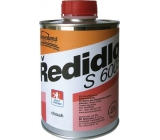 Severochema Thinner S 6005 for synthetic paints 700 ml