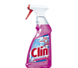 Clin Mediterranean Dreams window cleaner spray 500 ml
