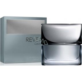 Calvin Klein Reveal for Man Eau de Toilette 50 ml