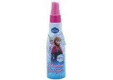 Disney Frozen for easy combing hair spray 100 ml