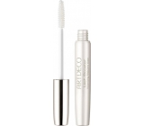 Artdeco Lash Booster Volumizing Base under mascara for more volume and care transparent 10 ml