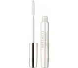 Artdeco Lash Booster Volumizing Base Under Mascara for Greater Volume and Care Transparent 10ml