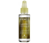 Alterna Bamboo Luminous Shine Mist shimmering mist100 ml