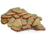 Grand Biscuit filled with hearts for dogs 1 kg