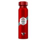 Old Spice Original deodorant spray for men 125 ml