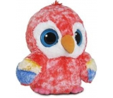 Yoo Hoo Bird Scarat plush toy 30 cm