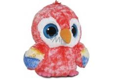 Yoo Hoo Bird Scarat plush toy 30 cm