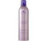 Alterna - Caviar Working Hair Spray Maxi 500ml 7234